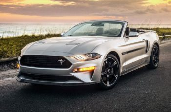 2019-Ford-Mustang-GT-California-Special-front[1]